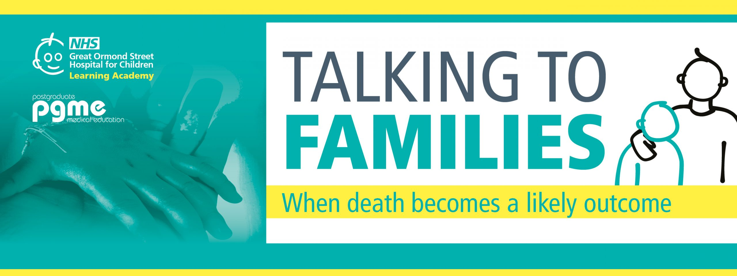 Talking to Families_APP